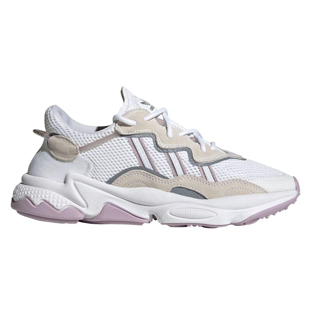 Zapatillas Adidas Ozweego de Mujer - Woker - Mobile