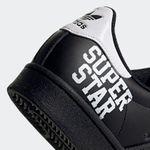 Zapatillas_Superstar_Negro_FV2814_42_detail.jpg