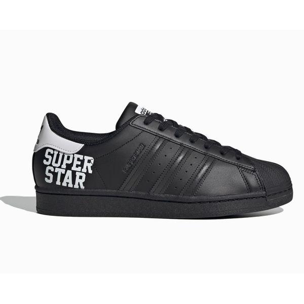Zapatillas_Superstar_Negro_FV2814_01_standard.jpg